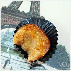 Levando o conceito gourmet a outro nível, esta receita conta com a participação de um maçarico, para você conseguir aquela casquinha gostosa típica do doce francês. Confira aqui como fazer.