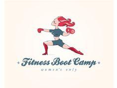 diseño-logos-gym-06