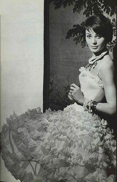 Chanel, 1959