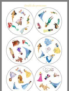 My Blackboard, Walt Disney, English Activities, Best Part Of Me, Kindergarten, Decorative Plates, Animation, Cool Stuff, Paper Bags