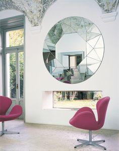 Dream by Gallotti & Radice | Product