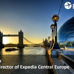 Andreas Nau Managing Director of Expedia Central Europe   100,000 websites   Let's retire the Ticket machine!  4. Computing costs in $ per 1 MM transist. http://slidehot.com/resources/expedia-at-london-technology-week-2015.51980/