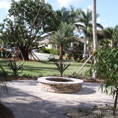 Tropical Landscape Design, Pictures, Remodel, Decor and Ideas - page 97