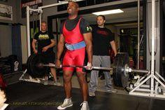 Iron Boy Powerlifting Powerlifting, Masters, Sporty, Iron, Boys, Style, Fashion, Master's Degree, Baby Boys