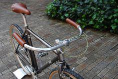 fa72b224da9 Die 46 besten Bilder von Fuji Bikes 2012 | Fuji bikes, Biking und ...