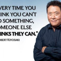 Robert Kiyosaki Quotes 38 Best Robert Kiyosaki Quote images | Robert kiyosaki quotes  Robert Kiyosaki Quotes