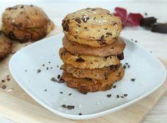Choc Chip cookies anyone?🙌💞 Vegan ofc🌱  #eatingdisorderrecovery#edwarriors#edfam#edfamily#edrecovery#edsoldiers#edsoldier#edrecovery#eatingdisorder#realrecovery#anarecovery#ana#anawho#boobsnotbones#strongnotskinny#thisorhospital#prorecovery#foodisfuel#antianaclub  Yummery - best recipes. Follow Us! #veganfoodporn