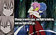 fairy tail quotes - Google Search
