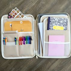 make a letter writing kit great gift for a long distance friend or loved one great diy gift ideas pinterest beautiful diy and crafts and great gifts