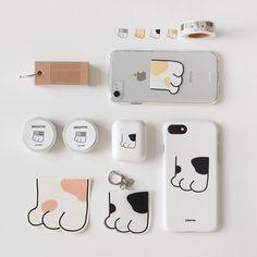 Art Phone Cases, Iphone Cases, Bling Bling, Aesthetic Phone Case, Instagram Highlight Icons, White Aesthetic, Aesthetic Backgrounds, Abstract Pattern, Sticker Design