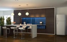google office pantry - Google Search