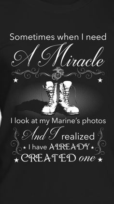 Marine Mom, Marine Corps, Military Love, Marines, Holidays, Holidays Events, Holiday, Vacation, Annual Leave
