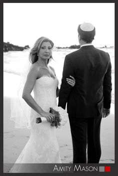 Amity Mason Photography: Olivia & Jake :: Four Seasons Wailea Maui @Four Seasons Bridal