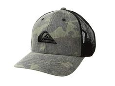 3ffb686d338 75 Best Hats images in 2019