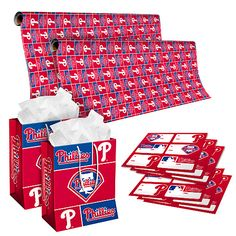 Phillies Gift Cards make great gifts for all fans! | Ultimate ...