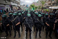 Gazan aid worker diverted funds, benefits to hamas terrorists.No coverage of this in the U.K about Gaza.International aid fraudulently diverted to fund terrorism.But Israel can't be blamed- so not of interest to the UK 'liberal left'press or media..