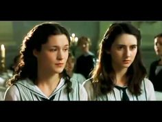 Best lesbian movies - The call of the heart