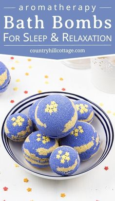 Foaming bath bombs - DIY Foaming Bath Bombs with Shea Butter Aromatherapy Bath Bombs for Sleep & Relaxation – Foaming bath bombs Bath Bomb Recipes, Soap Recipes, Sleep Relaxation, Bath Boms, Homemade Bath Bombs, Homemade Bubbles, Diy Lush Bath Bombs, Bombe Recipe, Diy Crafts For Adults