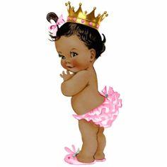Image result for Princessbabygirl