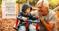 Take a look at the For the Love of Grandparents event on zulily today!