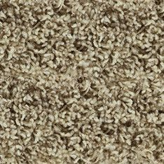 Most Up To Date Totally Free Carpet Tiles Lowes Popular Commercial