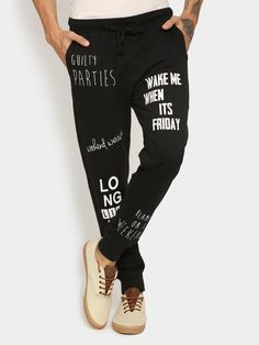dee8ee209917 13 Best Adidas track pants images