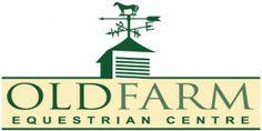 old_farm_logo Farm Logo, Local Attractions, Old Farm, Equestrian, Tourism, Map, Activities, Turismo, Horseback Riding