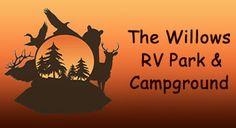 The Willows RV Park & Campground KENORA