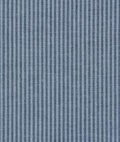Robert Allen Oxford Unquilt Seaside Fabric - $28.15 | onlinefabricstore.net