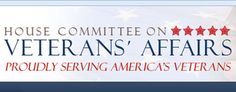 nice Area Committee on Veterans Affairs launches VA Accountability Watch Check more at http://worldnewss.net/area-committee-on-veterans-affairs-launches-va-accountability-watch/