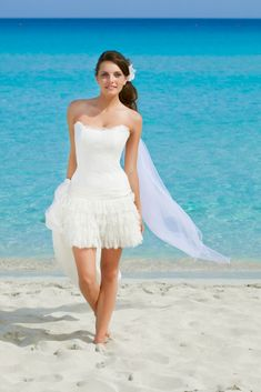 22 Wedding Dresses Inspirations For You - Designs Of Wedding Dresses
