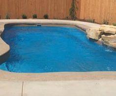 21 Fiberglass Pools Austin Tx Ideas Fiberglass Pools Fiberglass Swimming Pools Swimming Pools Inground