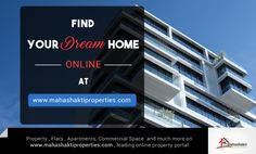 Free online property listing website, Free registration Buy, sell, Rent, List property in mumbai,worli, dadar,goregaon visit : mww.mahashaktiproperties.com Post Property Free Online, Free online listing , property listing , free mumbai property, online free lisiting, list free property online in mumbai