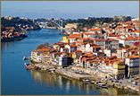 Looking for space on a river cruise this summer?  AmaWaterways makes it easy.  Choose from 8 European itineraries, including the Black Sea, Duoro River, Danube, Seine, Rhine & Rhone.  Don't wait to reserve your space, visiting iconic cities this summer while you only have to unpack once and let onboard hospitality teams take care of the details.  Reserve with Admiral Travel and earn bonus loyalty points to apply toward your next vacation!  Call 941.951.1801 or email travel@admiraltravel.com.