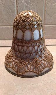 Crochet Christmas Decorations, Crochet Ornaments, Christmas Crochet Patterns, Holiday Crochet, Crochet Snowflakes, Crochet Gifts, Crochet Yarn, Christmas Crafts, Crochet Motif