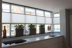 Keuken Gordijn 5 : Beste afbeeldingen van keuken gordijnen sheer curtains throw