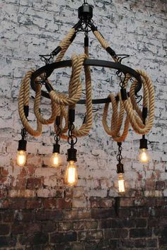 rope-chandelier-Can-be-knotted -left-plain-in-long-lengths -looped-around-the-ring
