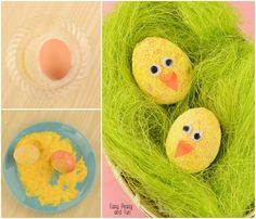 #decorated eggs crafts #decorating eggs faberge style #easter egg decorating competition ideas #easter egg decorating ideas for adults #easter egg decorating ideas for kids #easter egg decoration ideas #easter egg designs coloring pages #egg decorating ideas for school #hard boiled egg decorating ideas