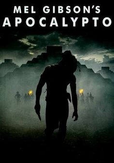 APOCALYPTO An epic adventure film directed and produced by Mel Gibson. It was written by Gibson and Farhad Safinia. The most realistic film about ancient times I've ever seen Top Movies, Great Movies, Movies To Watch, Movies Free, Movies Point, Movies 2019, Popular Movies, Film Movie, Rudy Youngblood