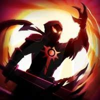 Shadow of Death: Dark Knight 1.24.0.1 Apk  Mod for Android download http://ift.tt/2Fl87ES  Current Version: 1.24.0.1  File size: 90 MB   92 MB  Shadow of Death: Dark Knight 1.24.0.1Apk  Mod for Android  Money  Offline  The story began in the City of Light  Auroras land where was blessed by Gods. This was the land where King Luther built and ruled his kingdom with strong hand and kind heart. Not long after the royal association called The eyes of Oracle was founded to preserve and develop…