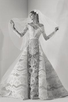 Principessa nel giorno del sì - Glamour.it