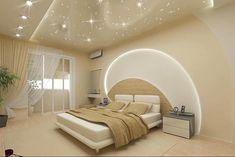 Tavan Tasarımları (2)