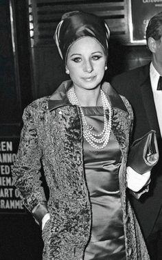 London 1966