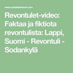 Revontulet-video: Faktaa ja fiktiota revontulista: Lappi, Suomi - Revontuli - Sodankylä Geography, Finland, Kindergarten, Science, Math Equations, School, Schools, Preschool, Science Comics