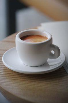 Letter I Djordje Ilic Coffee And Books, I Love Coffee, My Coffee, Good Morning Coffee, Coffee Break, Coffee Cafe, Coffee Drinks, Coffee Photography, Food Photography