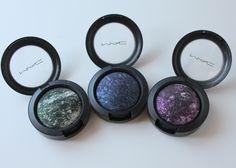Mac Mineralized E/S 2012