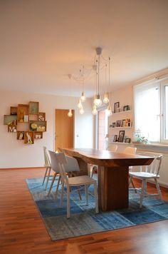 Ikea Silkeborg rug tappeto