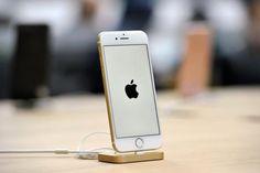 #3businessnews: nuovo #iPhone con display da 5 pollici e dual camera nel 2017. http://www.ansa.it/sito/notizie/tecnologia/hitech/2016/12/28/nuovo-iphone-con-dual-camera-verticale_1dc20f87-79a5-4b46-b5c0-a148b1b53b2b.html