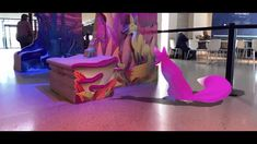 Augmented Reality, Projects, Animals, Log Projects, Animaux, Animal, Animales, Animais