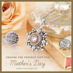 Spoil your Mother this year with Magnolia and Vine.   Just one of the thousands of great designs you can create!    For more information e-mail us caza@cogeco.net or visit our website in the U.S at ~ http://www.mymagnoliaandvine.com/chuckandsherry... OR in Canada at ~ http://www.mymagnoliaandvine.ca/chuckandsherry... Call us toll free at 1 800 570 9627  https://www.facebook.com/MagnoliaandVine.ChuckandSherry/  Give us a 'like'